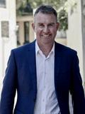 Adam Buchert, Starr Partners - Windsor