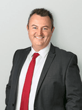 James Ramsay, Belle Property - Mona Vale