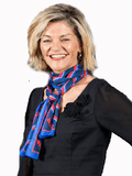 June Bolan,
