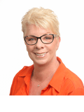 ANN ELLISON, Zeb Realty - SUNSHINE COAST