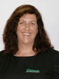 Ann Watkins, Wilkinsons Real Estate Agencies - Riverstone