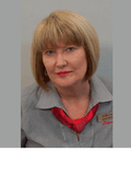 Janine Walsh, Elders Real Estate - Mackay