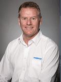 Matthew Smith, Pindan Realty Pty Ltd - Belmont