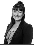 Lana Faulkner, Queensland Sotheby's International Realty - MAIN BEACH