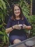 Rachel Atkin, Your Property Manager - Sandringham