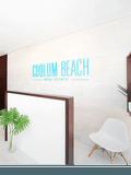 Property Management Team at Coolum Beach Real Estate, Coolum Beach Real Estate