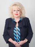 Kay Stares, Harcourts Prime Residential - BRADDON