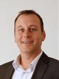 Daniel Carpenter, Carpenter Partners Real Estate - Tahmoor
