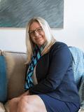 Michelle Topper, Harcourts BMG - COOLANGATTA