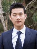 Jensen Woo, JWC PROPERTY GROUP