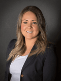 Nicole Riverso, Brewsters Property Group