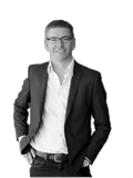 Neil McAllister, Western Australia Sotheby's International Realty - PERTH