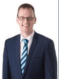 Kevin Young, Harcourts Pinnacle - Aspley