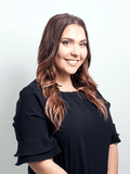 Melissa Lozina, N G Farah Real Estate - Kingsford
