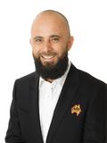 Joe Safi, United Realty - Acreage, Residential, Prestige