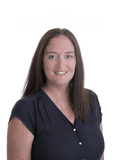 Aimee Winter, Winter Real Estate - HIGH WYCOMBE