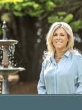 Michelle Skoglund, Aqua Real Estate - Mount Eliza