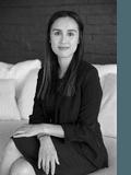 Teresa Silva, Space Real Estate - Cottesloe