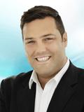 Alex Struss, Burton & Ryan Property Agents - Grange