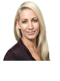 Rebecca Ozmetin, Outlook Property Group - Brunswick