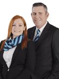 John & Rachael Greensill, Harcourts Noosa