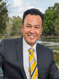 Thanh Ngo, Ray White Forest Lake - FOREST LAKE