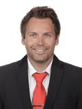 Darren Page, Professionals Stirling Clark - Forrestfield