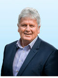 Dean Delaney, Colliers International Residential - Toowoomba