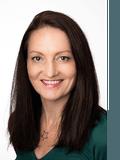 Kaylie Morphew, Perth Executive Properties - Perth