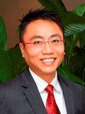 Calvin Cheung,