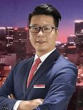 Marco Liao, Elite Real Estate - Melbourne