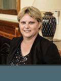 Debra McGaffin, Sexton Glover Watts - Mount Barker (RLA 63301)