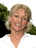 Alli Page, GNF Real Estate - Bangalow
