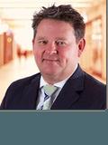 Greg O'Farrell, Seachange Realty - Mandurah