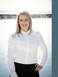Sarah Ralston, Raine & Horne - Batemans Bay