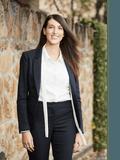 Elinore Rositano, Realestate Management Company - RLA158869
