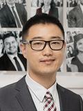 Lance Yi, Morton - Penrith