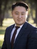David Xie, JRW Property International - Glen Waverley