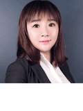 Kiko Yin,