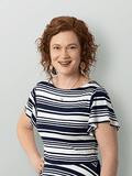Donna Spillane, Belle Property Newcastle City