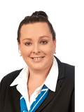 Tammy Riehl, First National Copas Newnham Property Services - Toowoomba
