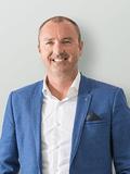 Darren Kay, Belle Property - Illawarra