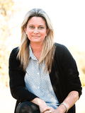 Anna Gabites, Cutcliffe Properties - MULGRAVE