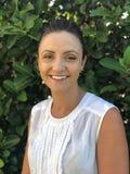 Renee Hunt, Warburton Estate Agents