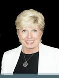 Glenda Williams, Century 21 - Jeffree Real Estate