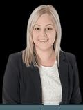 Rachel Prior, LJ Hooker - Greenwith/ Golden Grove/ Mawson Lakes (RLA 208516)
