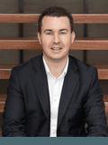Matt Carpenter, Starr Partners - Merrylands
