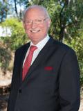 Robert Funston,