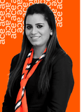 Pooja Sharma, ACE REAL ESTATE LAVERTON & POINT COOK - POINT COOK