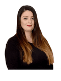 Sarah Harton, Vivians Residential Real Estate - MOSMAN PARK